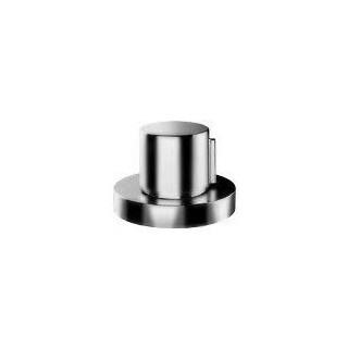 Excentrické ovládání Schock Dornbracht Matná platina 629129PTM
