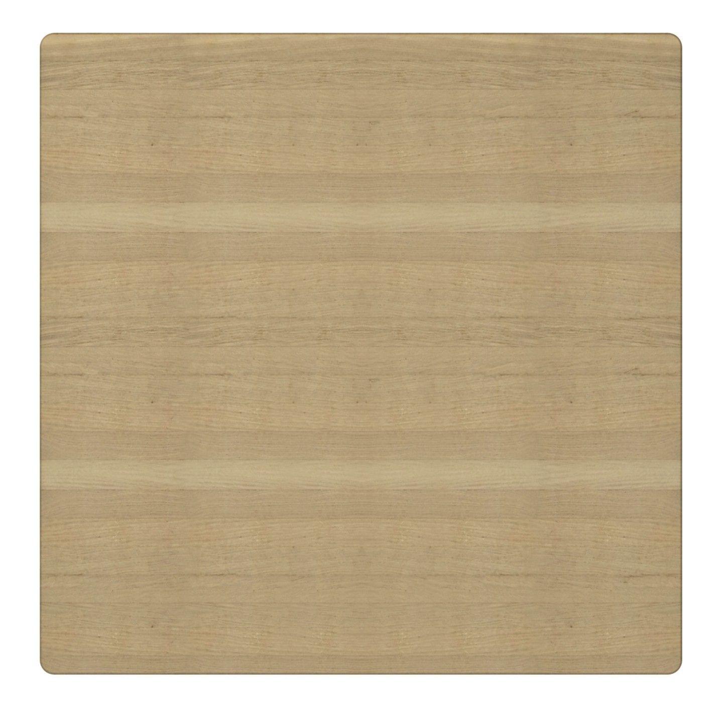 Kuchyňské prkénko Schock 629137, ze světlého dřeva